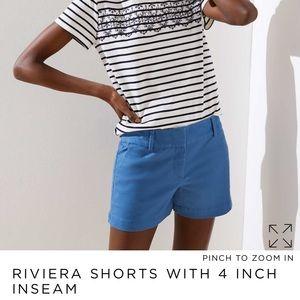 LOFT Riviera Short